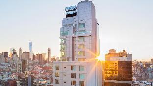 Hotel Indigo Lower East Side , New York (NY)