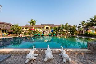 パーク プール リゾート Park Pool Resort