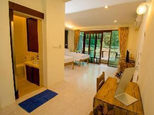 サミラ キャンピング アンド リゾート Samila Camping and Resort