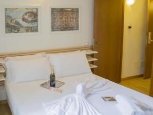 Best Suites Navona