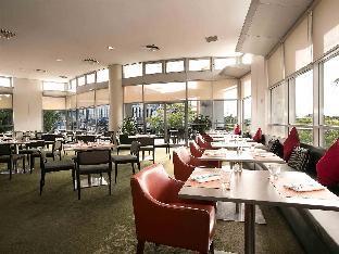 Hotel Ibis Sydney Olympic Park4