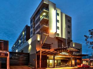 Mackay Grande Suites PayPal Hotel Mackay