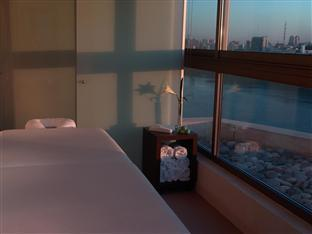 Hotel Madero Buenos Aires - Spa