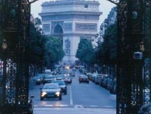 trivago Hotel Le Pierre