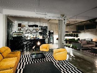 Wallyard Concept Hostel Berlin PayPal Hotel Berlin