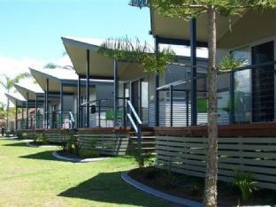Gateway Lifestyle Yamba Waters PayPal Hotel Yamba
