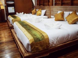 booking.com Doiintanon View Resort