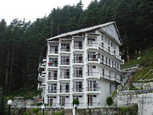 Hotel Mini Swiss - Khajjiar