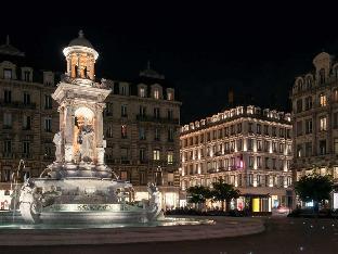 expedia Mercure Lyon Centre Beaux Arts Hotel
