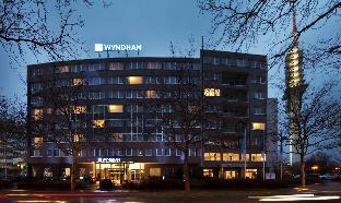 Get Promos Wyndham Atrium Hotel Hannover