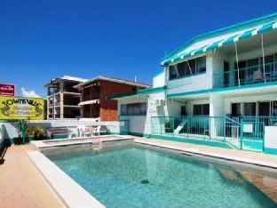 Review Townsville Seaside Apartments Townsville AU