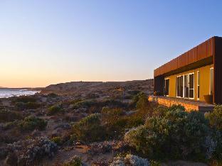 Camel Beach House PayPal Hotel Streaky Bay