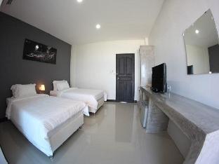 Plus Hotel Plus Hotel