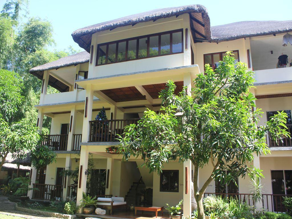 Calumpit Philippines  city pictures gallery : ... Garden Resort & Spa Calumpit, Philippines Great discounted rates