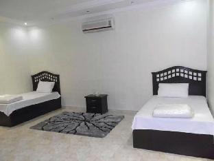 Eshraq Suites