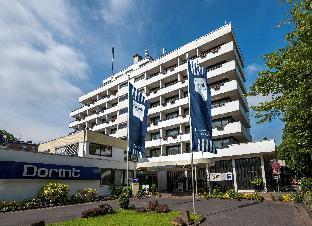 Get Coupons Dorint Parkhotel Bad Neuenahr