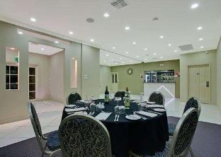 Comfort Inn Bushmans PayPal Hotel Parkes