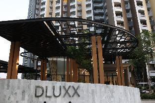 D-luxx Thammasat Apartment