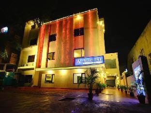 Hotel Avalon Taj Агра
