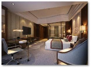Now New Century Tourism Group accepts PayPal - New Century Grand Hotel