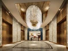 Grand New Century Hotel Fuyang, Hangzhou
