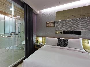 Beauty Hotels Taipei- Hotel Bstay3