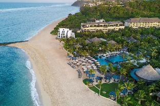The Ritz-Carlton, Bali - ホテル情報/マップ/コメント/空室検索