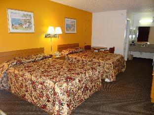 M Star Bradenton Hotel