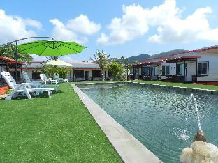 booking Chanthaburi Cape Go Resort hotel