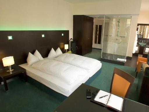Fleming S Hotel Munchen City Accepts Paypal In Munich