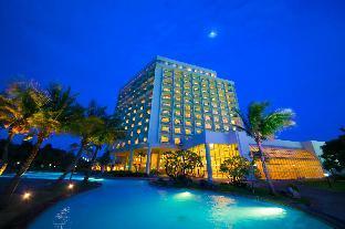 拉古拿花园酒店 image