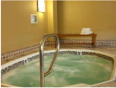 Jockey Club Suites Las Vegas (NV) - Swimming Pool