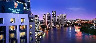 ➦  Stamford Hotels & Resorts    (Queensland) customer rating
