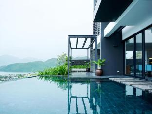 Acqua Villa Managed by Alternaty - Nha Trang
