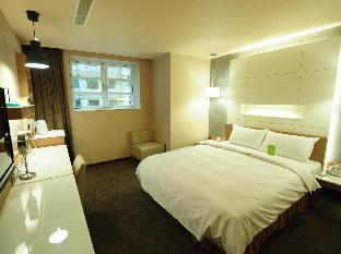 Kindness Hotel Sanduo II2