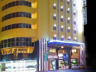 Kindness Hotel Sanduo II1