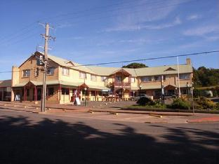 Hotel in ➦ Currie ➦ accepts PayPal