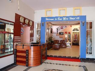 Ban Mai 66 Hotel