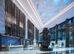 NUO Hotel Beijing, Beijing