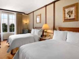 booking.com Hilton Princess San Pedro Sula Hotel