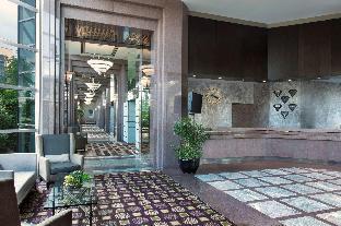 Hilton Hotels Booking Go Hilton Booking Site Hilton Suites Toronto Markham Conference Centre & Spa Hotel