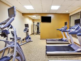 Hilton Garden Inn Cleveland Downtown Hotel PayPal Hotel Cleveland (OH)