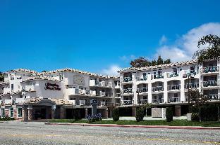 Get Coupons Hampton Inn & Suites Hermosa Beach Hotel