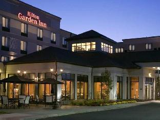 Hilton Garden Inn Hotel in ➦ Kalispell (MT) ➦ accepts PayPal