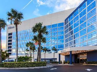 Coupons Hilton Melbourne FL