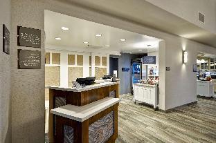Get Promos Homewood Suites By Hilton Phoenix Biltmore Hotel