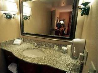 booking.com Homewood Suites Phoenix-Metro Center Hotel