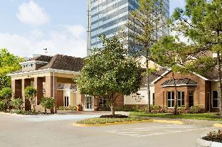 Reviews Homewood Suites by Hilton Houston Westchase Hotel