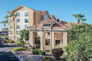 Coupons Homewood Suites Phoenix-Metro Center Hotel