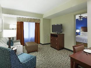 Reviews Homewood Suites by Hilton Houston Near the Galleria Hotel
